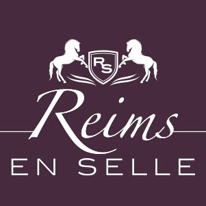 Reims en Selle supporte Dadavroum