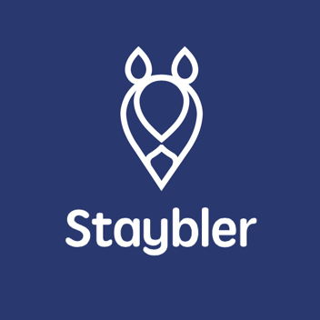 Staybler supporte Dadavroum