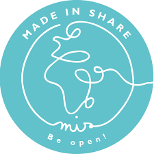 Made In Share supporte Dadavroum